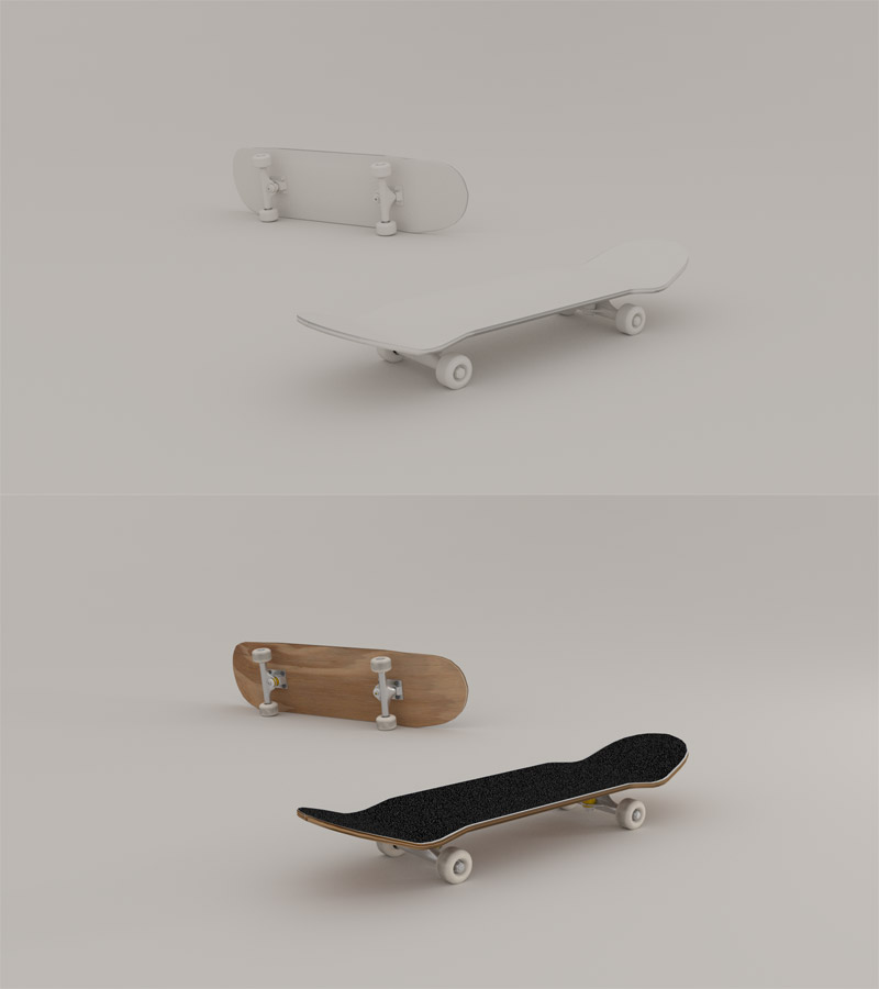 blender_skateboardBlank